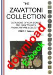 Zavattoni-Collection Part 2 - France, Download-Version (E-Book)