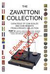 Zavattoni-Collection Part 4 - Download-Version (E-Book)