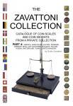 Zavattoni-Collection Part 4 - D-NL- , Buch / Druckversion