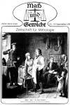 M&G Zeitschrift Nr 019, Sept. 1991. DOWNLOAD (Pdf-Datei)