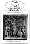 M&G Zeitschrift Nr 029, März 1994. DOWNLOAD (Pdf-Datei)