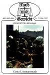 M&G Zeitschrift Nr 073, März 2005. DOWNLOAD (Pdf-Datei)