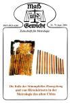 M&G Zeitschrift Nr 79, Sept. 2006: DOWNLOAD (Pdf-Datei)