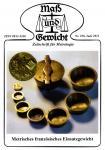 M&G Zeitschrift Nr 106, Juni 2013. DOWNLOAD (Pdf-Datei)