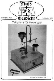 M&G Zeitschrift Nr 014, Juni 1990. Kostenloses Probeexemplar. DOWNLOAD (Pdf-Datei)