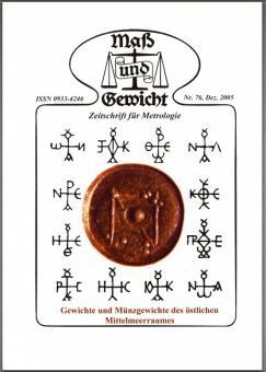 M&G Zeitschrift Nr 76, Dez. 2005. DOWNLOAD (Pdf-Datei)