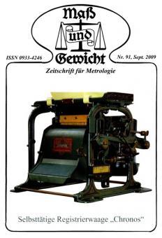M&G Zeitschrift Nr 091 bis 100, Sept. 2009 bis Dez. 2011. DOWNLOAD (Pdf-Datei)