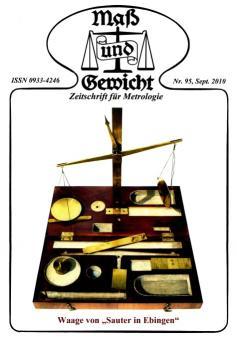 M&G Zeitschrift Nr 95, Sept. 2010. DOWNLOAD (Pdf-Datei)