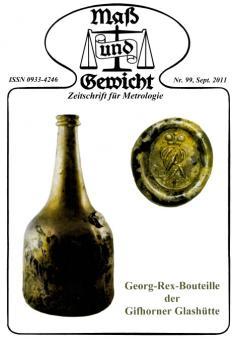 M&G Zeitschrift Nr 99, Sept. 2011. DOWNLOAD (Pdf-Datei)
