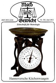 M&G Zeitschrift Nr 102, Juni 2012. DOWNLOAD (Pdf-Datei)