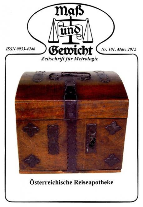 M&G Zeitschrift Nr 101 bis 110, März 2012 bis Juni 2014. DOWNLOAD (Pdf-Datei)